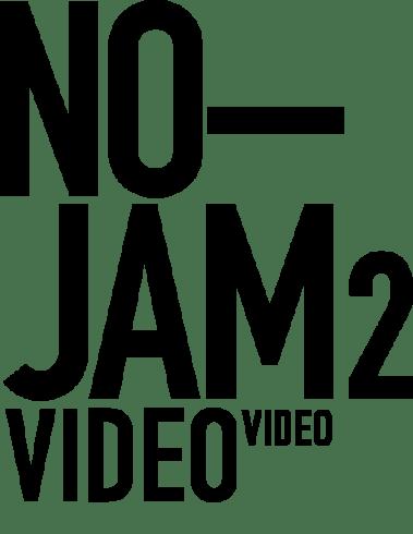 No Jam 2